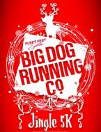 Big Dog Jingle