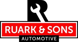Ruark & Sons Automotive