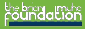 Brian Muha Foundation