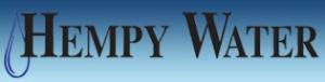 HEMPY WATER