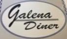 Galena Diner