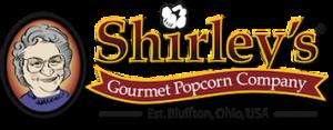 Shirley's Gourmet Popcorn Shop