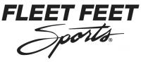 ROC Fleet Feet Sports Pace Pass 2017-2018