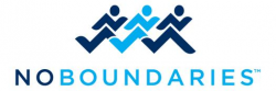 Fleet Feet Sports Winter 2016 No Boundaries Learn to Run 5k, 2pt0 and 3pt0 Buffalo, NY