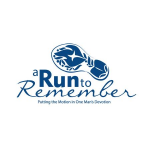 A Run to Remember