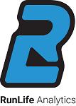 RunLife Analytics