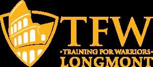 TFW Longmont