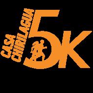 Casa Chirilagua 5K Run & Walk