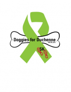 Doggies For Duchenne