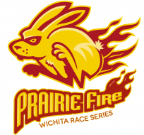 Fall Prairie Fire Marathon