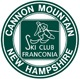 USSA Races at Cannon Mountain hosted by FSC