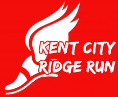 13th Annual Kent City Ridge Run