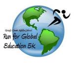 Run for Global Education 5K