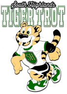 South Highlands Tiger Trot