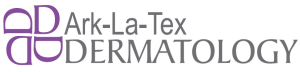ArkLaTex Dermatology