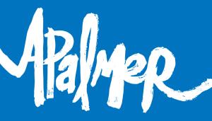 A Palmer