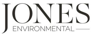 Jones Enviromental