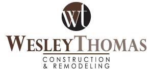 Wesley Contruction