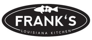 Franks southern kitchen
