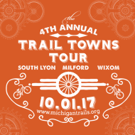 Trail Towns Tour