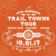 Trail Towns Tour