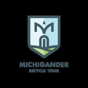 Michigander Bicycle Tour
