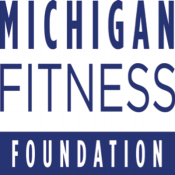 Michigan Fitness