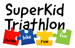 SuperKid Triathlon