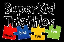 XTERRA Superkid Triathlon