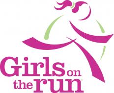 Girls on the Run Mid Michigan 5k
