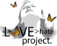 LOVE>hate 5K