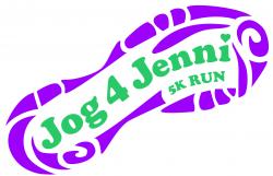 Jog 4 Jenni 5K
