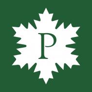 Proctor Academy