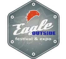 Eagle Outside Festival - demo space