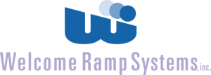 Welcome Ramp Systems