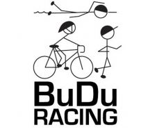 Spring Festival Triathlon and Duathlon