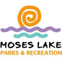 Moses Lake Parks and Recreation