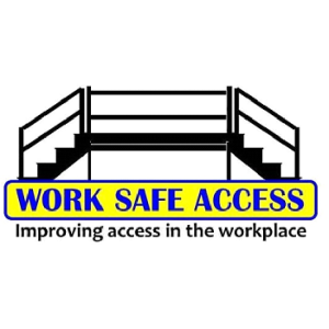Work Safe Access