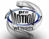ProMotion Wetsuits