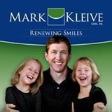 Mark Kleive, DDS, PA