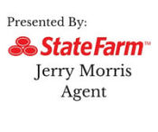 StateFarm - Jerry Morris Agent
