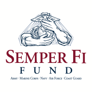 Semper Fi Fund New York City Triathlon Team