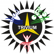 Trivium Running Series Season Pass