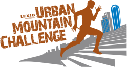 Urban Mountain Challenge