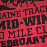 Mid Winter 10 Mile Classic