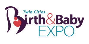 Twin Cities Birth & Baby Expo
