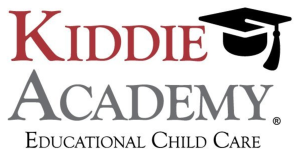 Kiddie Academy of Edina