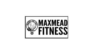 Maxmead Fitness