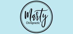 Marty Chiropractic - Edina