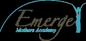 Emerge Mothers Academy